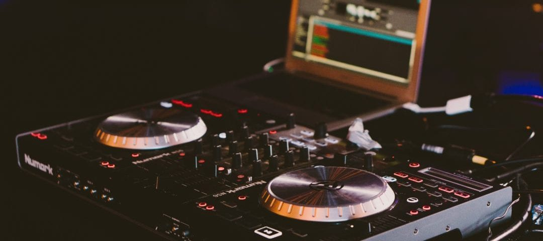 Questions To Ask Wedding Dj.Questions To Ask Your Wedding Dj Before Booking Them Black Tie