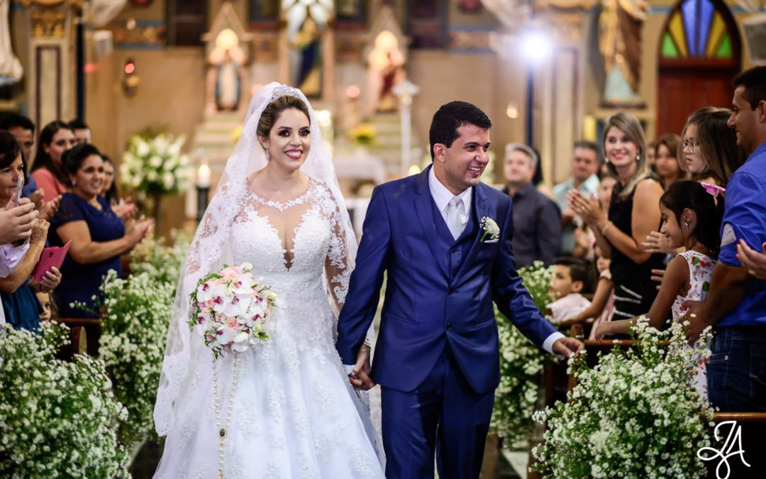 Tips for Choosing Songs for Your Wedding