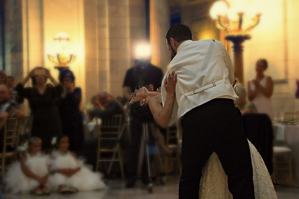 Songs To Choose For Your Wedding Money Dance Black Tie Productions